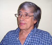 Luis Alberto Berasategui