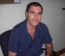 Martín Torres Duggan