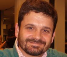 Ignacio José Etchegaray