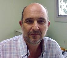 José Alberto Lamelas