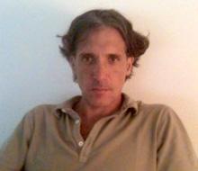 Alberto Patricio Sánchez