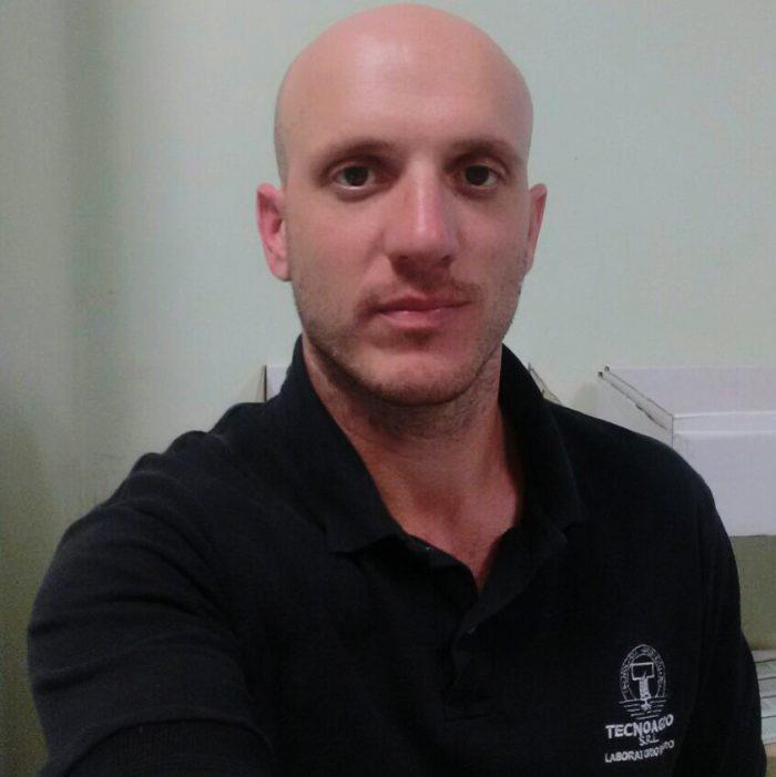Emiliano Mokobodzki Ongaro